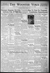 The Wooster Voice (Wooster, OH), 1942-02-12