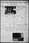 The Wooster Voice (Wooster, OH), 1942-02-19