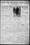 The Wooster Voice (Wooster, OH), 1942-02-26