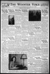 The Wooster Voice (Wooster, OH), 1942-03-05