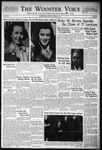 The Wooster Voice (Wooster, OH), 1942-03-12