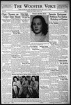 The Wooster Voice (Wooster, OH), 1942-03-19
