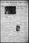 The Wooster Voice (Wooster, OH), 1942-03-26
