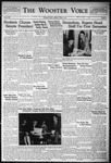 The Wooster Voice (Wooster, OH), 1942-04-09