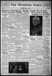 The Wooster Voice (Wooster, OH), 1942-04-16