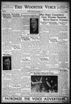The Wooster Voice (Wooster, OH), 1942-09-04