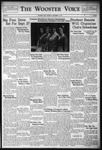 The Wooster Voice (Wooster, OH), 1942-09-17