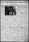 The Wooster Voice (Wooster, OH), 1942-09-24