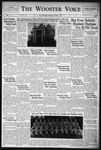 The Wooster Voice (Wooster, OH), 1942-10-01