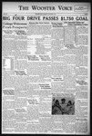 The Wooster Voice (Wooster, OH), 1942-10-08
