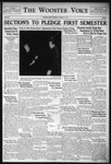 The Wooster Voice (Wooster, OH), 1942-10-15