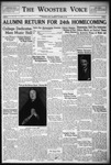 The Wooster Voice (Wooster, OH), 1942-10-22