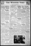 The Wooster Voice (Wooster, OH), 1942-10-29