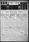 The Wooster Voice (Wooster, OH), 1942-11-19