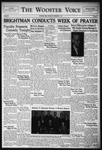 The Wooster Voice (Wooster, OH), 1942-12-03