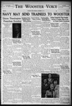The Wooster Voice (Wooster, OH), 1942-12-10