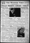 The Wooster Voice (Wooster, OH), 1943-01-28