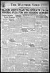 The Wooster Voice (Wooster, OH), 1943-02-04