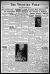 The Wooster Voice (Wooster, OH), 1943-02-11