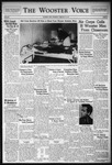 The Wooster Voice (Wooster, OH), 1943-02-18