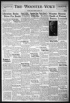 The Wooster Voice (Wooster, OH), 1943-03-04