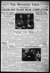 The Wooster Voice (Wooster, OH), 1943-03-11