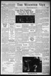 The Wooster Voice (Wooster, OH), 1943-04-01