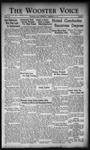 The Wooster Voice (Wooster, OH), 1943-09-30
