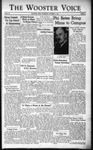 The Wooster Voice (Wooster, OH), 1943-10-07