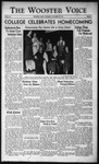 The Wooster Voice (Wooster, OH), 1943-10-14