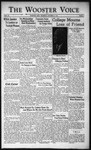 The Wooster Voice (Wooster, OH), 1943-10-21