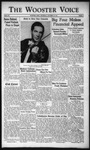 The Wooster Voice (Wooster, OH), 1943-10-28