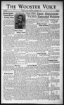 The Wooster Voice (Wooster, OH), 1943-11-04