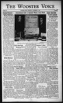 The Wooster Voice (Wooster, OH), 1943-11-18