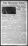 The Wooster Voice (Wooster, OH), 1943-12-02