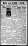 The Wooster Voice (Wooster, OH), 1943-12-09