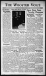 The Wooster Voice (Wooster, OH), 1944-01-20