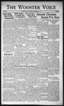 The Wooster Voice (Wooster, OH), 1944-02-03