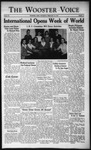 The Wooster Voice (Wooster, OH), 1944-02-10