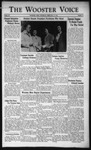 The Wooster Voice (Wooster, OH), 1944-02-17