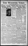 The Wooster Voice (Wooster, OH), 1944-02-24