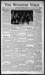 The Wooster Voice (Wooster, OH), 1944-03-02