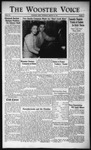 The Wooster Voice (Wooster, OH), 1944-03-16