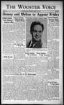 The Wooster Voice (Wooster, OH), 1944-03-23