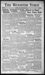 The Wooster Voice (Wooster, OH), 1944-04-20