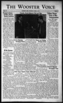 The Wooster Voice (Wooster, OH), 1944-04-27