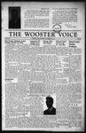 The Wooster Voice (Wooster, OH), 1944-09-28
