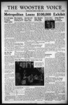 The Wooster Voice (Wooster, OH), 1944-10-05