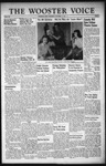 The Wooster Voice (Wooster, OH), 1944-10-12