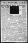 The Wooster Voice (Wooster, OH), 1944-10-19